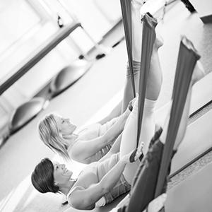 pilates1_bw300