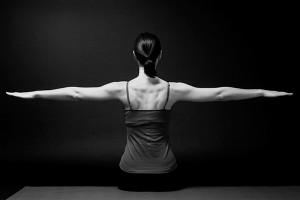 yoga1_bw600