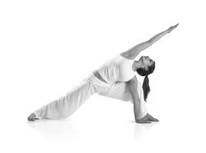 yoga3_bw600